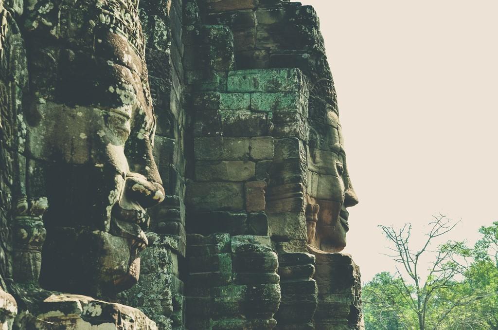 5 ngoi den huyen bi trong quan the Angkor hinh anh 8