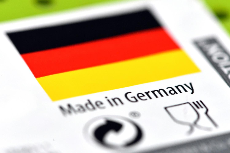 Chủ nghĩa hoàn hảo và sự thần kỳ kinh tế của người Đức