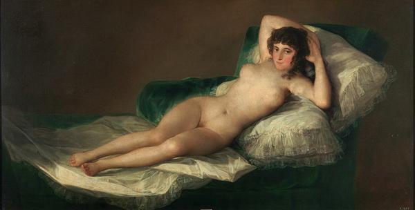 nghe-thuat-khoa-than-nude-art-la-gi_