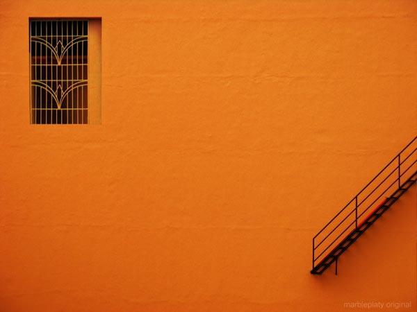 phong-trao-nghe-thuat-xu-huong-thiet-ke-toi-gian-minimalism0