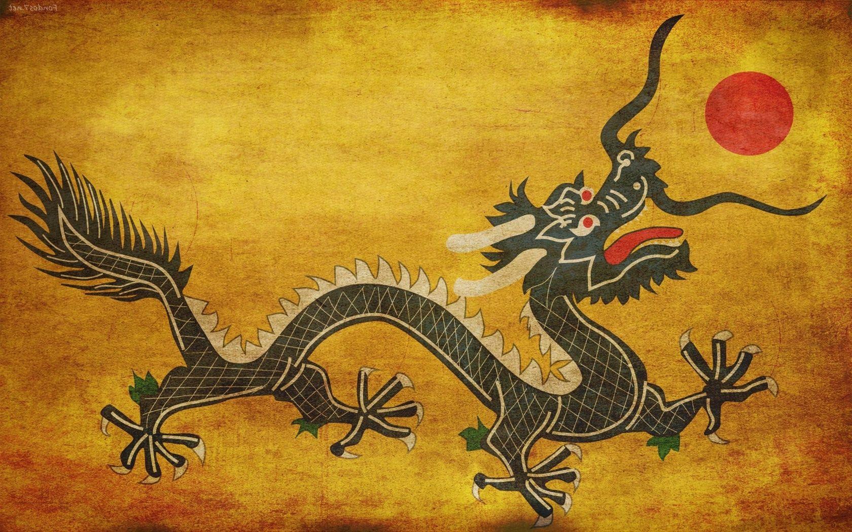 Cuộc bảo vệ mỏ đồng Tụ Long trước hoạt động xâm lấn của người Hán