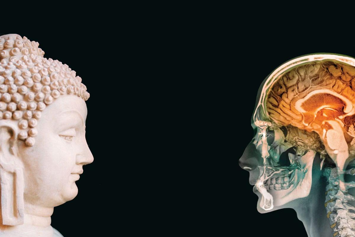 Vài khía cạnh trong thế giới quan của khoa học và Phật giáo