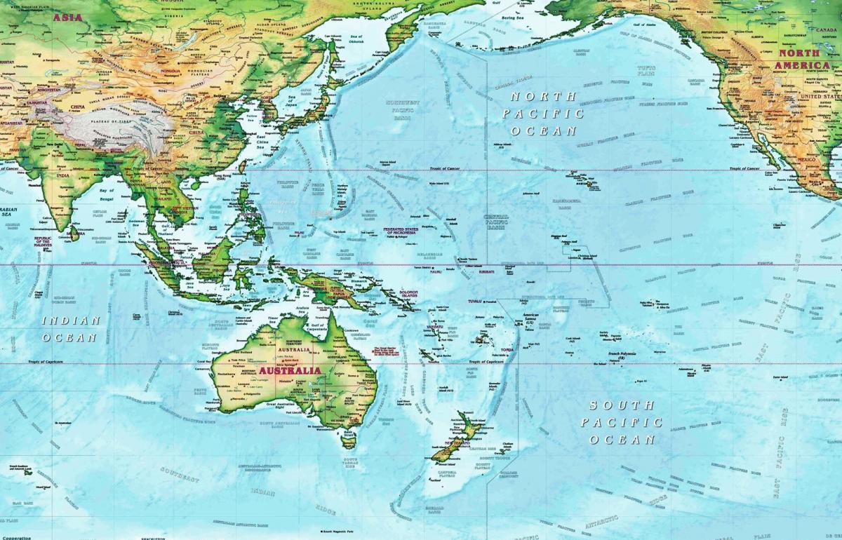 Bàn về tư duy chiến lược: Lý thuyết, thực tiễn và trường hợp Việt Nam