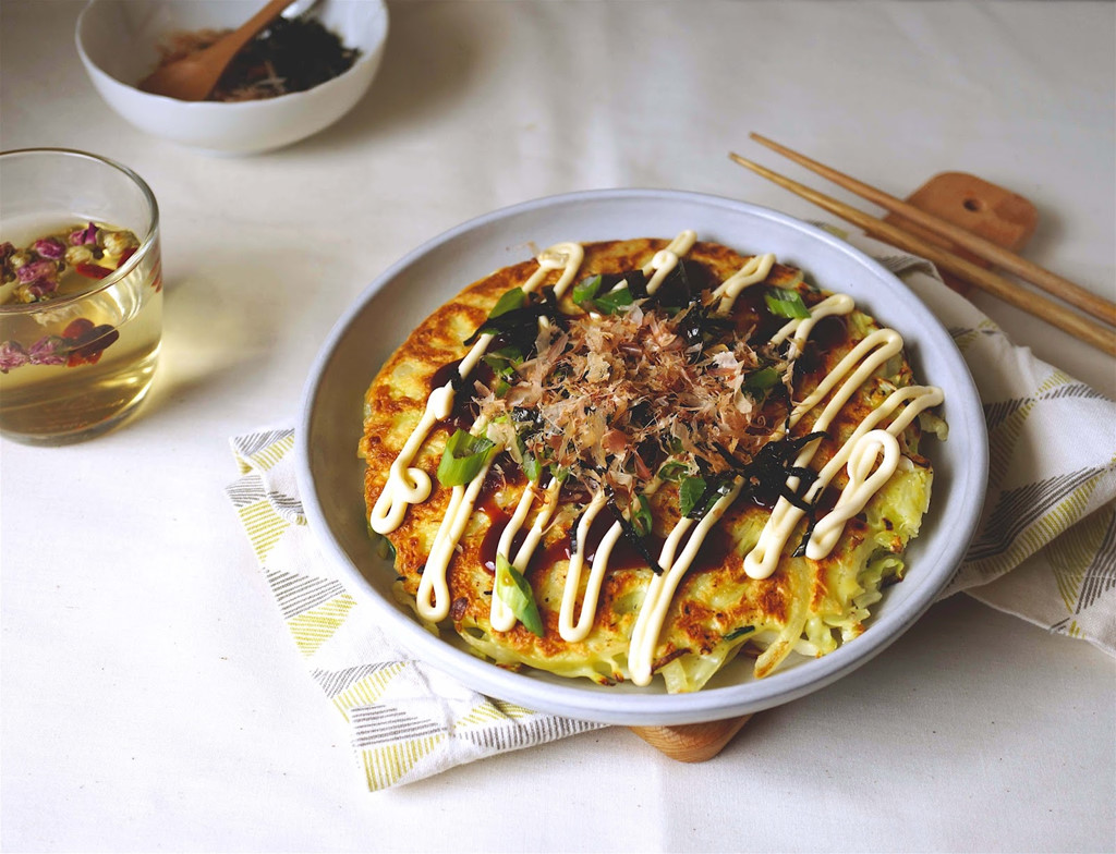 Ngoai sushi, Nhat Ban con mon ngon nao hap dan du khach? hinh anh 2