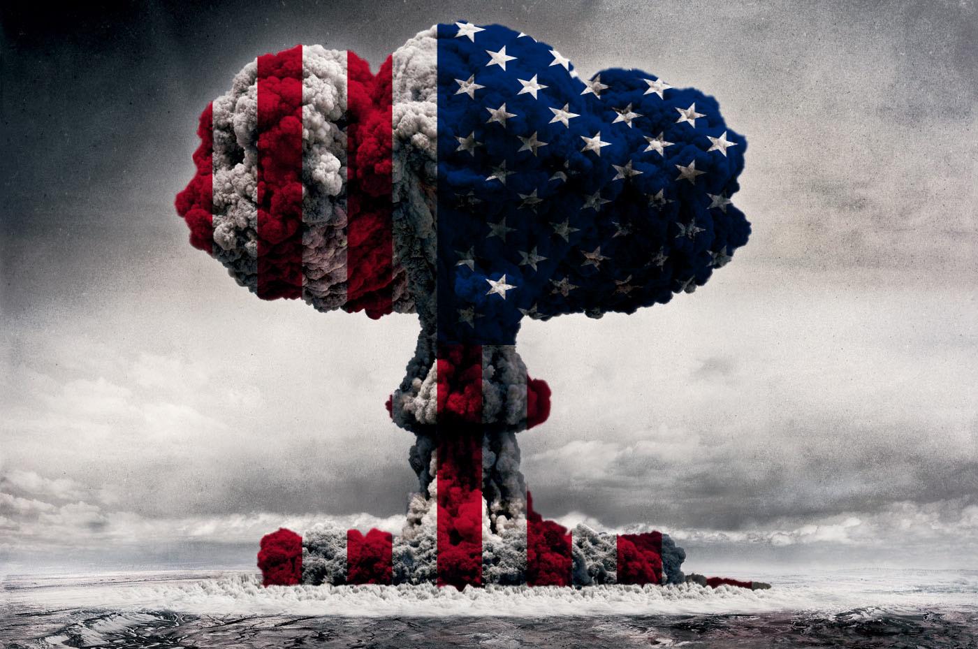 Chiến dịch Kền kền – kế hoạch giải cứu Điện Biên Phủ bằng bom hạt nhân của Mỹ