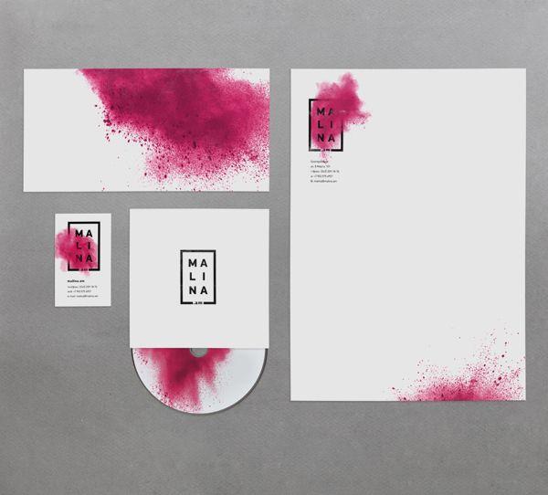 wiki-designs.vn-typography-la-gi