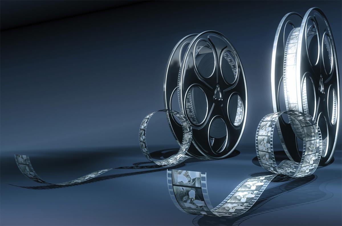 Vì sao phim nhựa được coi là đỉnh cao của nghệ thuật điện ảnh?