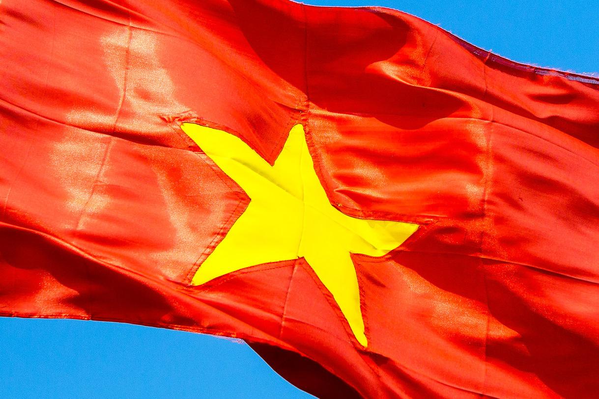 Ba bản Tuyên ngôn độc lập trong lịch sử Việt Nam