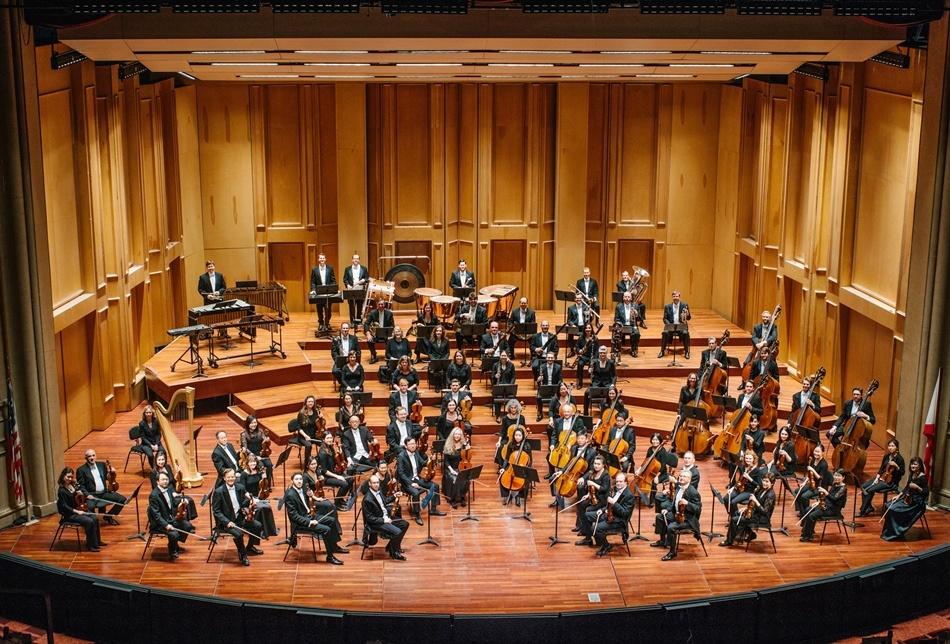 Các mức độ thưởng thức nhạc cổ điển: Từ bình dân đến bác học