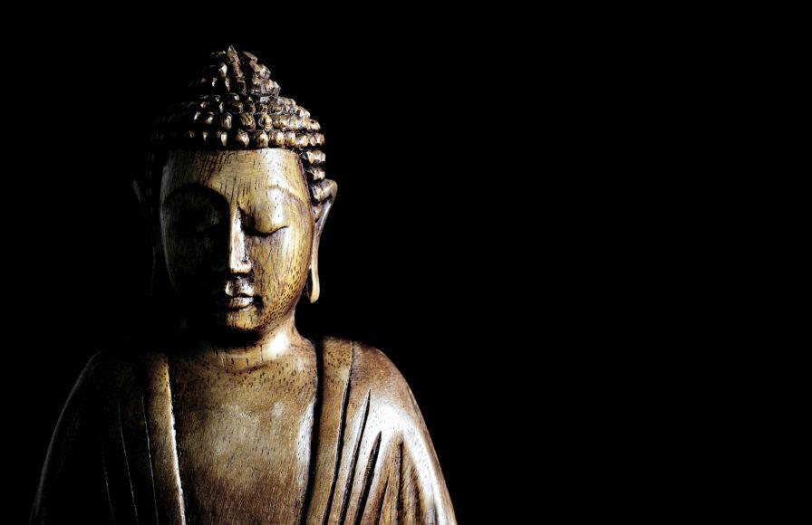 Khoa học và lẽ vô thường của Phật học