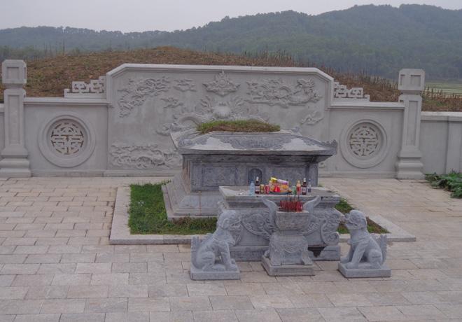 Vị trí và vai trò của các chúa Trịnh trong lịch sử, văn hóa dân tộc