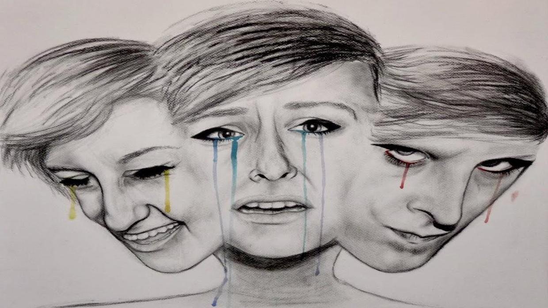 Những điều cần biết về chứng rối loạn Đa nhân cách