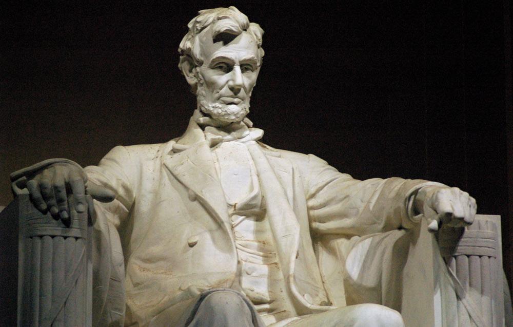 Gettysburg – bài diễn văn nổi tiếng nhất lịch sử nước Mỹ