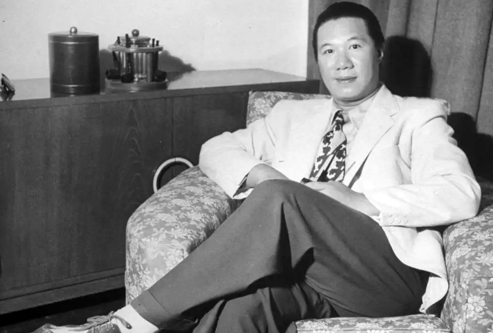 10 điều bất ngờ về chuyện tình ái của cựu hoàng Bảo Đại