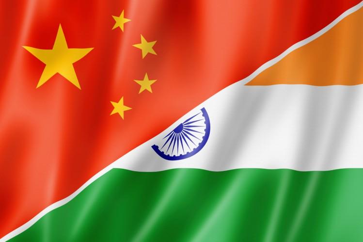 Quan hệ Ấn Độ – Trung Quốc: Lộ trình chiến lược của Ấn Độ