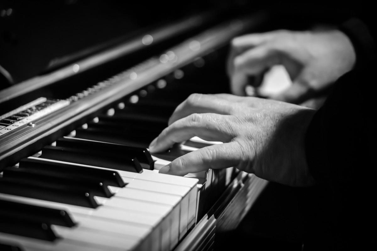 Kinh nghiệm nghe nhạc cổ điển: Từ dễ đến khó