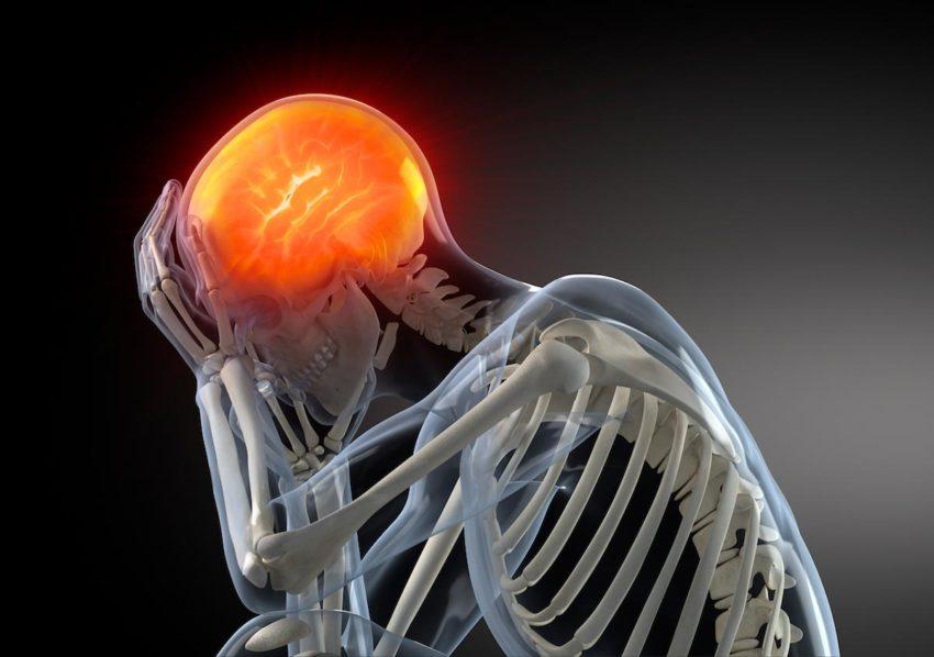 5 thói quen tâm lý phổ biến làm 'hỏng' não của bạn