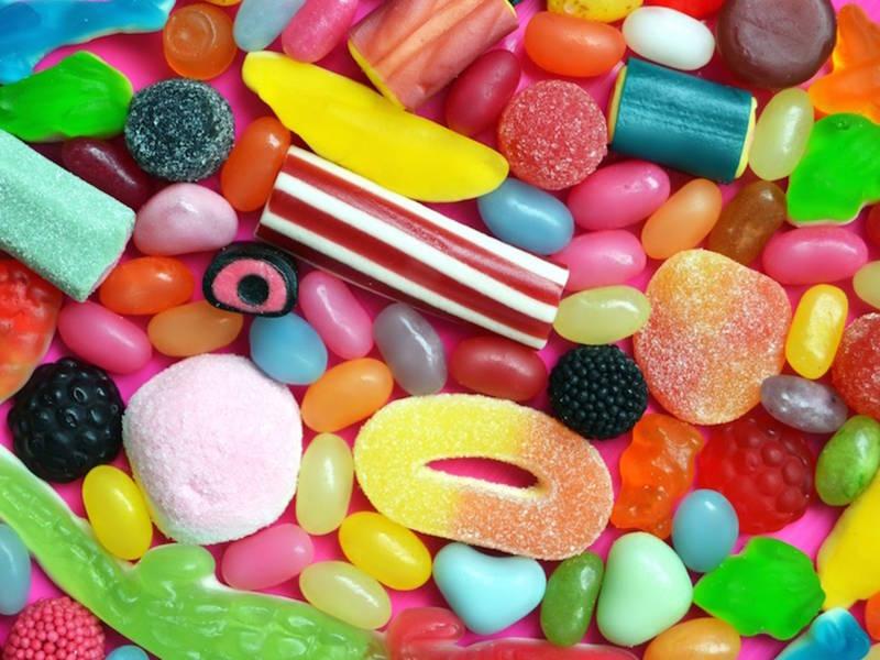 10 hậu quả khủng khiếp của việc lạm dụng đồ ngọt