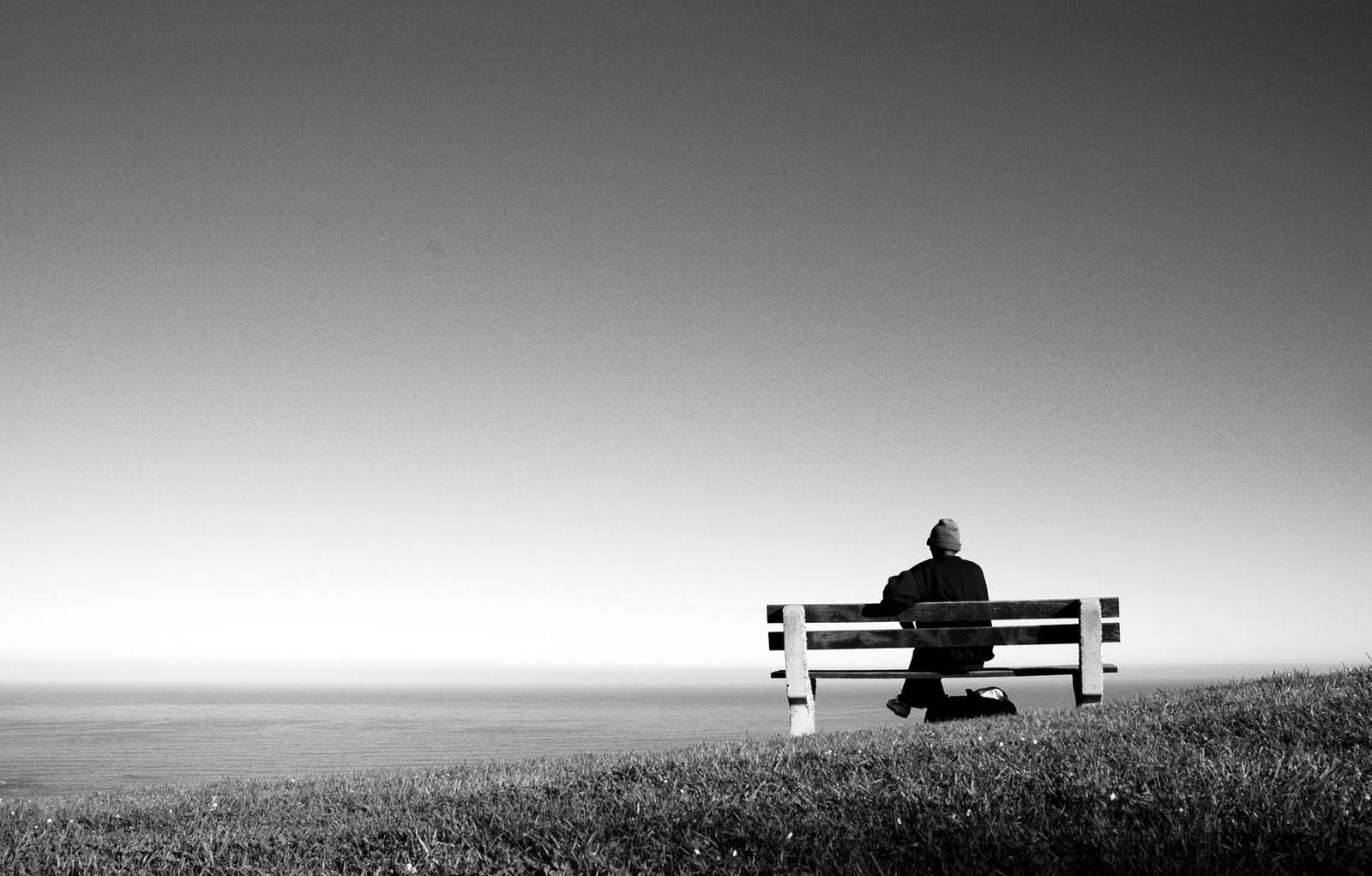 10 thực tế cuộc sống bạn phải luôn ghi nhớ