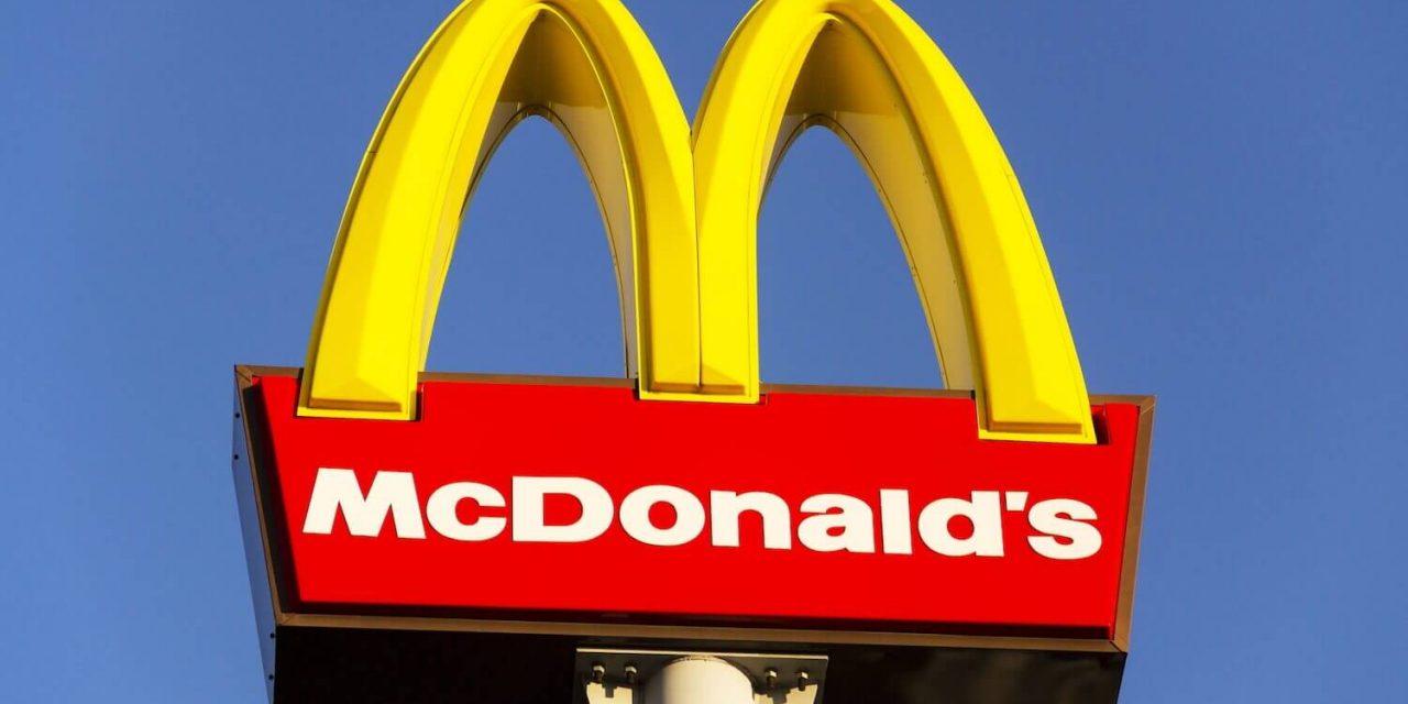 Đồ ăn nhanh McDonald's đã xâm chiếm thế giới như thế nào?