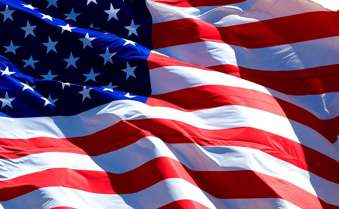 Vài nét về sự đặc trưng của văn hóa Mỹ, tính cách Mỹ