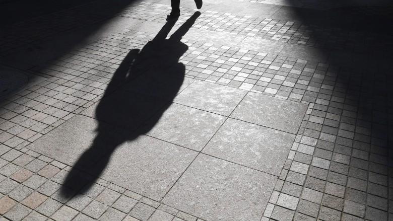 Ẩn số về 'Quái vật 21 bộ mặt' – tổ chức tội phạm khiến cảnh sát Nhật phát điên