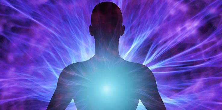 Những ẩn số về sự tồn tại của linh hồn