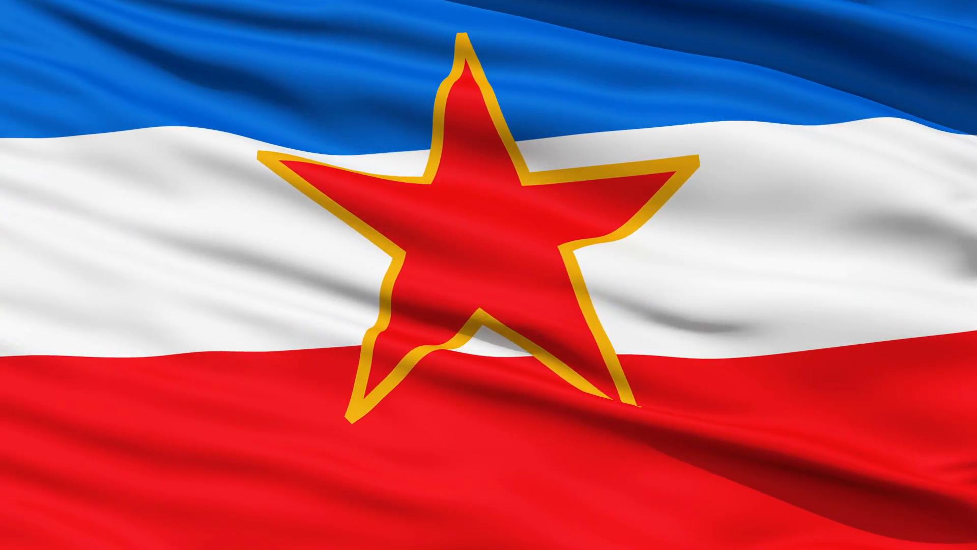 Một vài nét về mô hình 'chủ nghĩa xã hội tự quản' của Nam Tư cũ