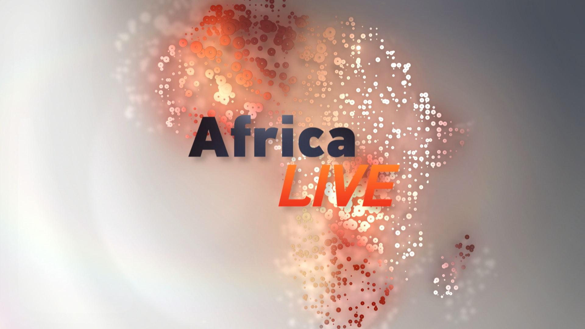 Truyền thông Trung Quốc và nỗ lực giành ảnh hưởng ở châu Phi