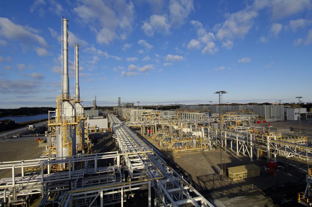 'Lời nguyền tài nguyên' và cách Na Uy quản lý lợi nhuận từ dầu mỏ
