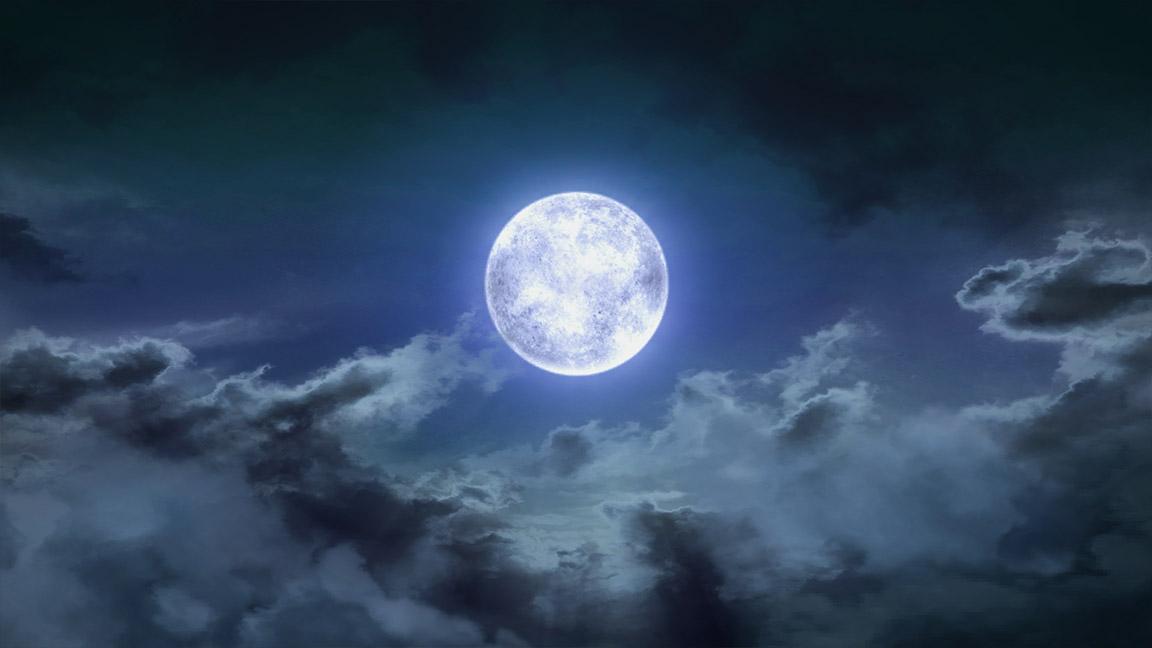 Sonata Ánh trăng – bản tình ca truyền thế của Beethoven