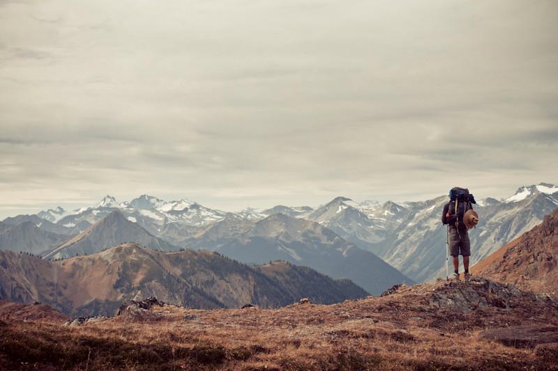 Bạn muốn ổn định hay muốn chinh phục những đỉnh cao mới?