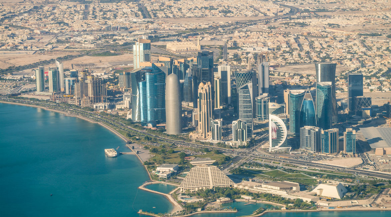 Giải mã sức mạnh mềm Qatar: Nghệ thuật dùng đồng tiền mua vị thế