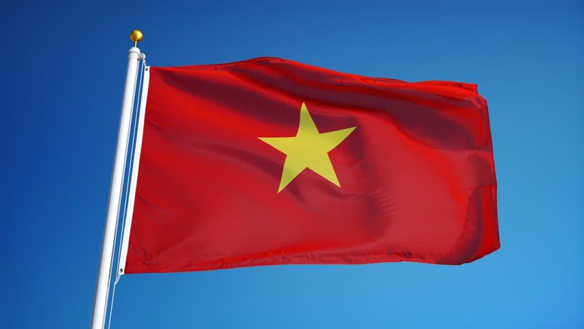 Người không có đầu óc mới cười nhạo chuyện Việt Nam 'cực lực phản đối' Trung Quốc