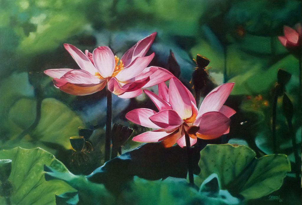 Huyền thoại về Chân Nguyên – vị thiền sư Việt lừng danh thế kỷ 17