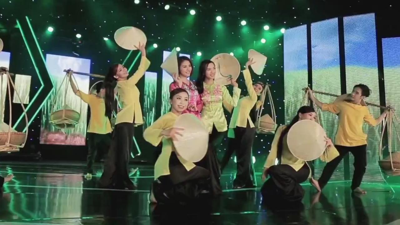 Âm nhạc Việt Nam – hụt hẫng một thế hệ