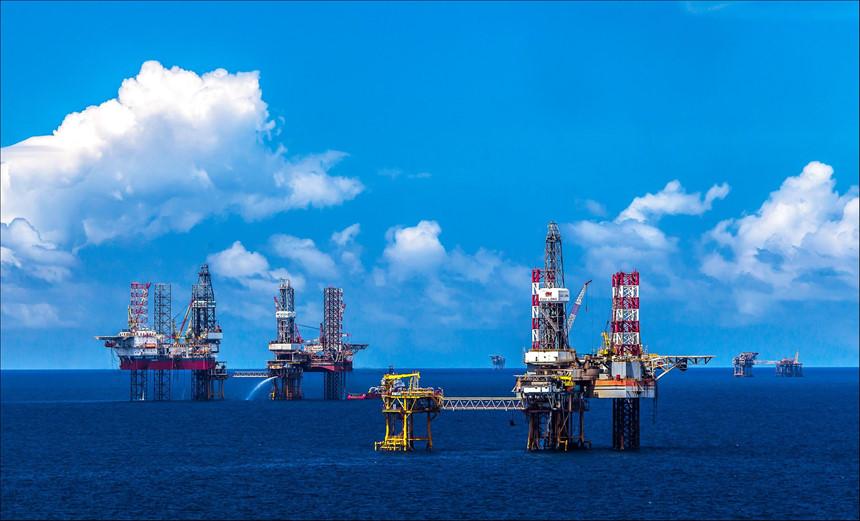 Bức tranh tổng quát về tài nguyên biển, đảo Việt Nam