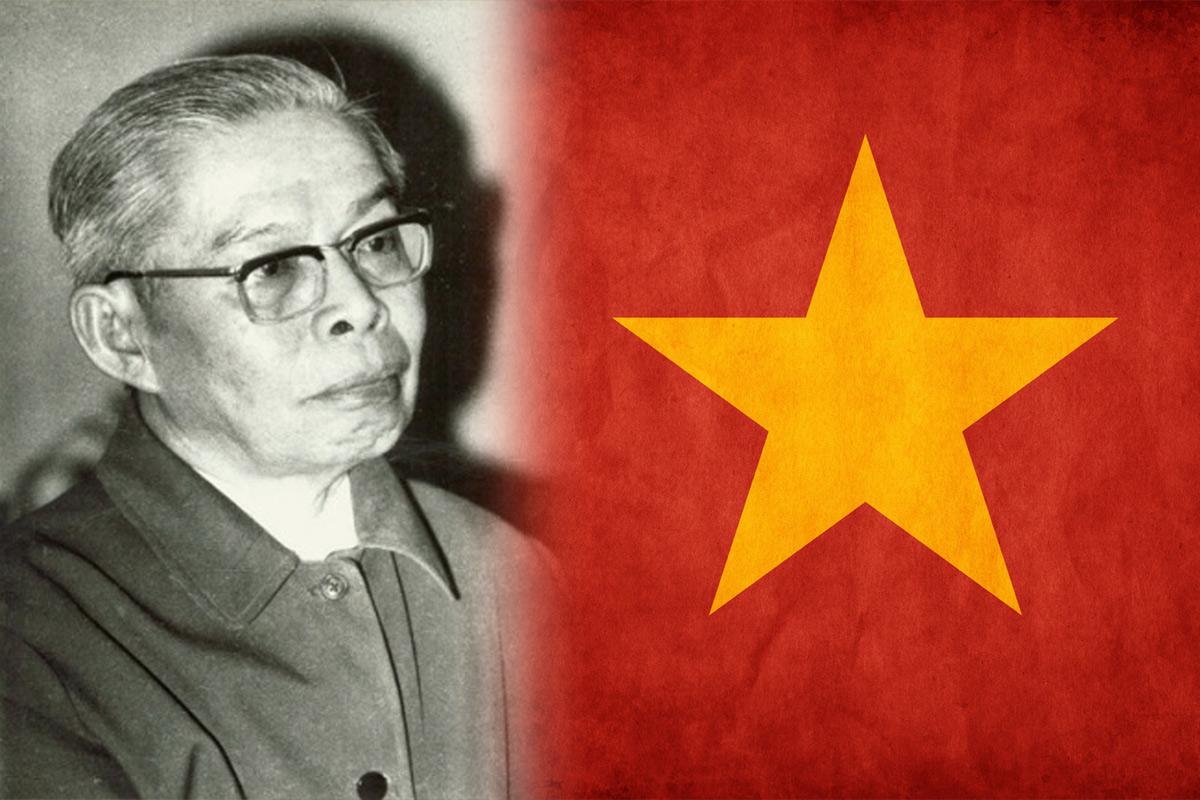 Giáo sư Trần Đại Nghĩa – 'ông vua' vũ khí Việt Nam