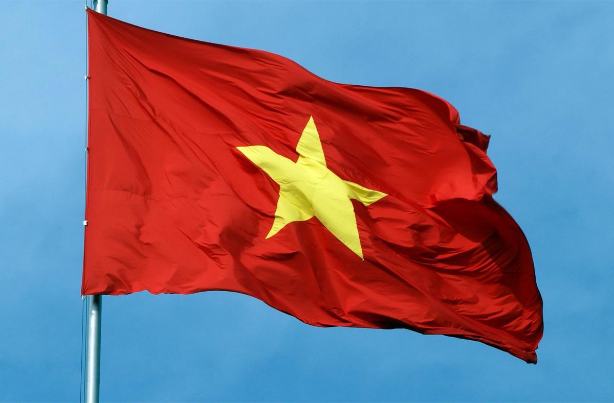 4 lý do Trung Quốc không thể thắng Việt Nam bằng chiến tranh