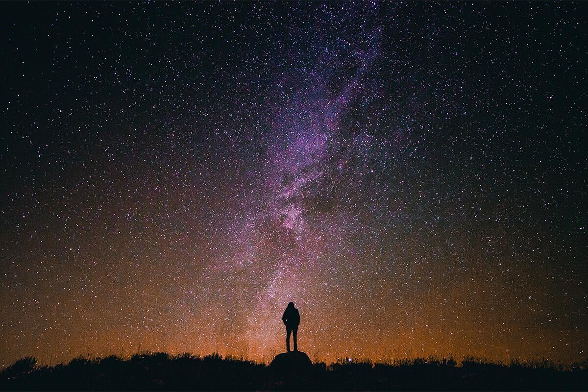 Tại sao sự sáng tạo cần cô đơn?