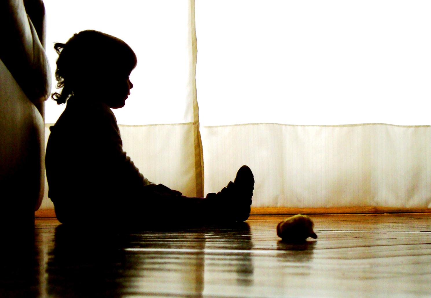 Kiến thức cơ bản về hội chứng tự kỉ