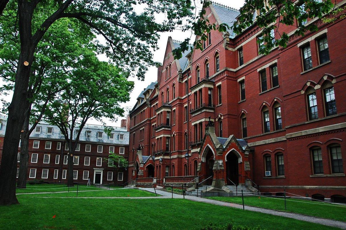 Trường học danh tiếng có quyết định được sự nghiệp của con người?