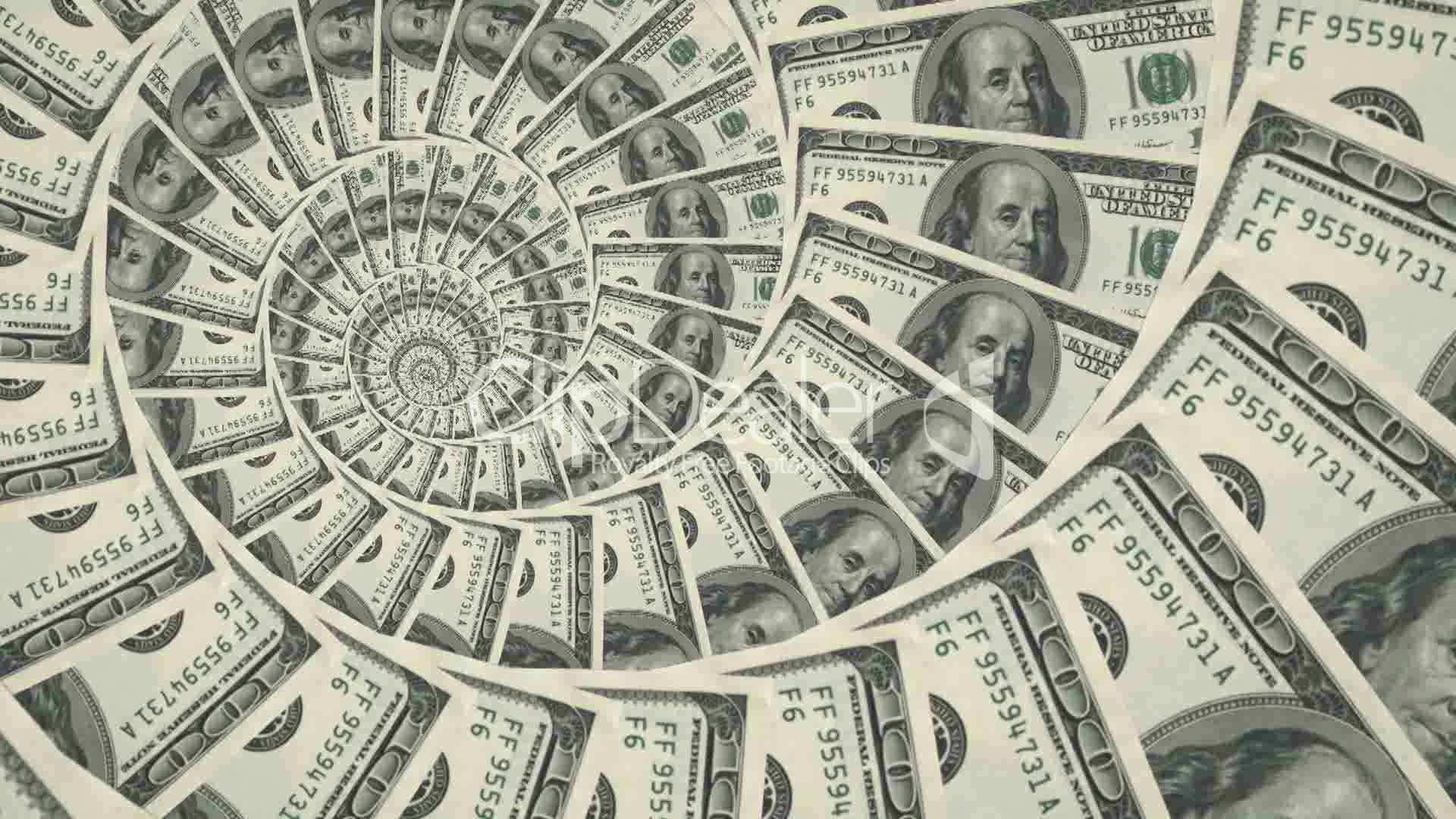 Sùng bái đồng tiền – tâm bệnh của con người hiện đại