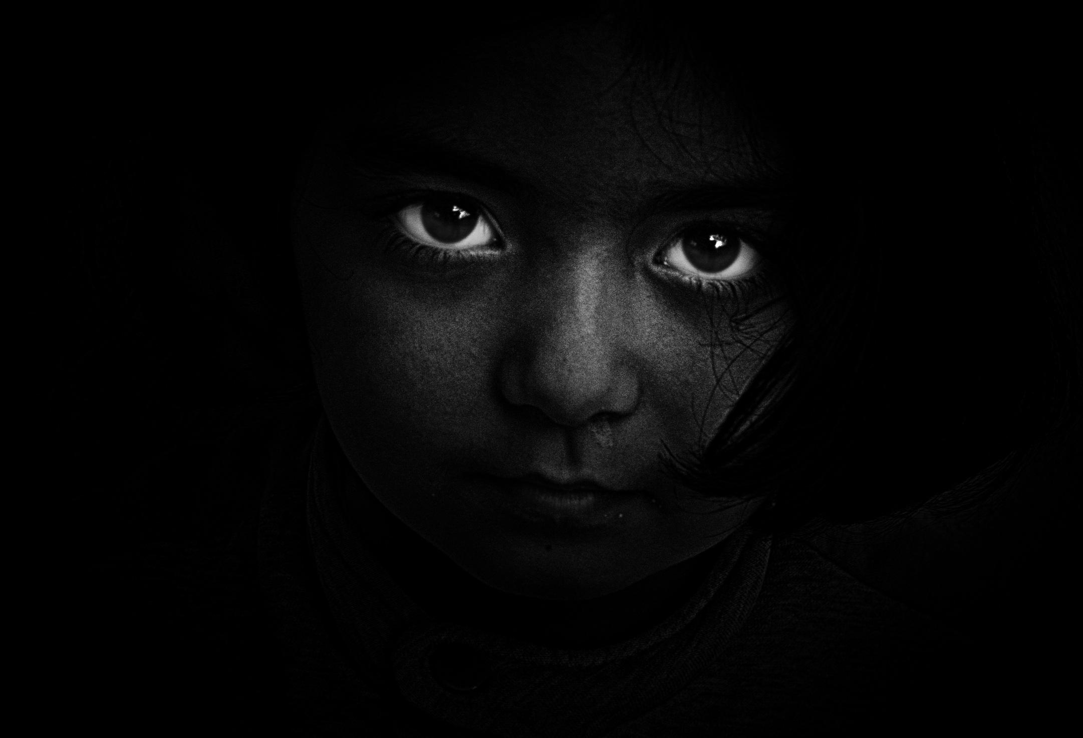 Điều cần biết về chứng ấu dâm và cách bảo vệ trẻ em trước kẻ ấu dâm