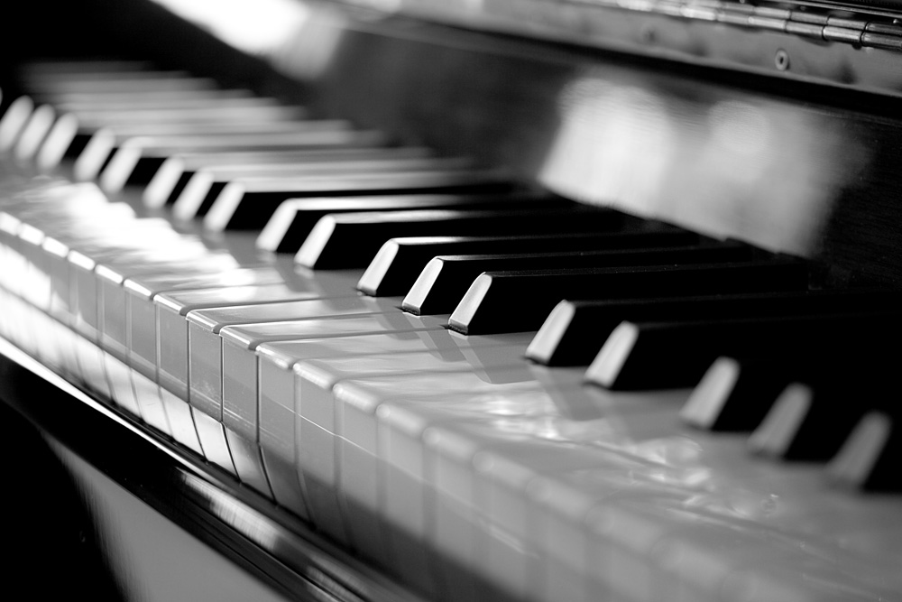 Về bản nhạc Hành khúc Thổ Nhĩ Kỳ của Mozart