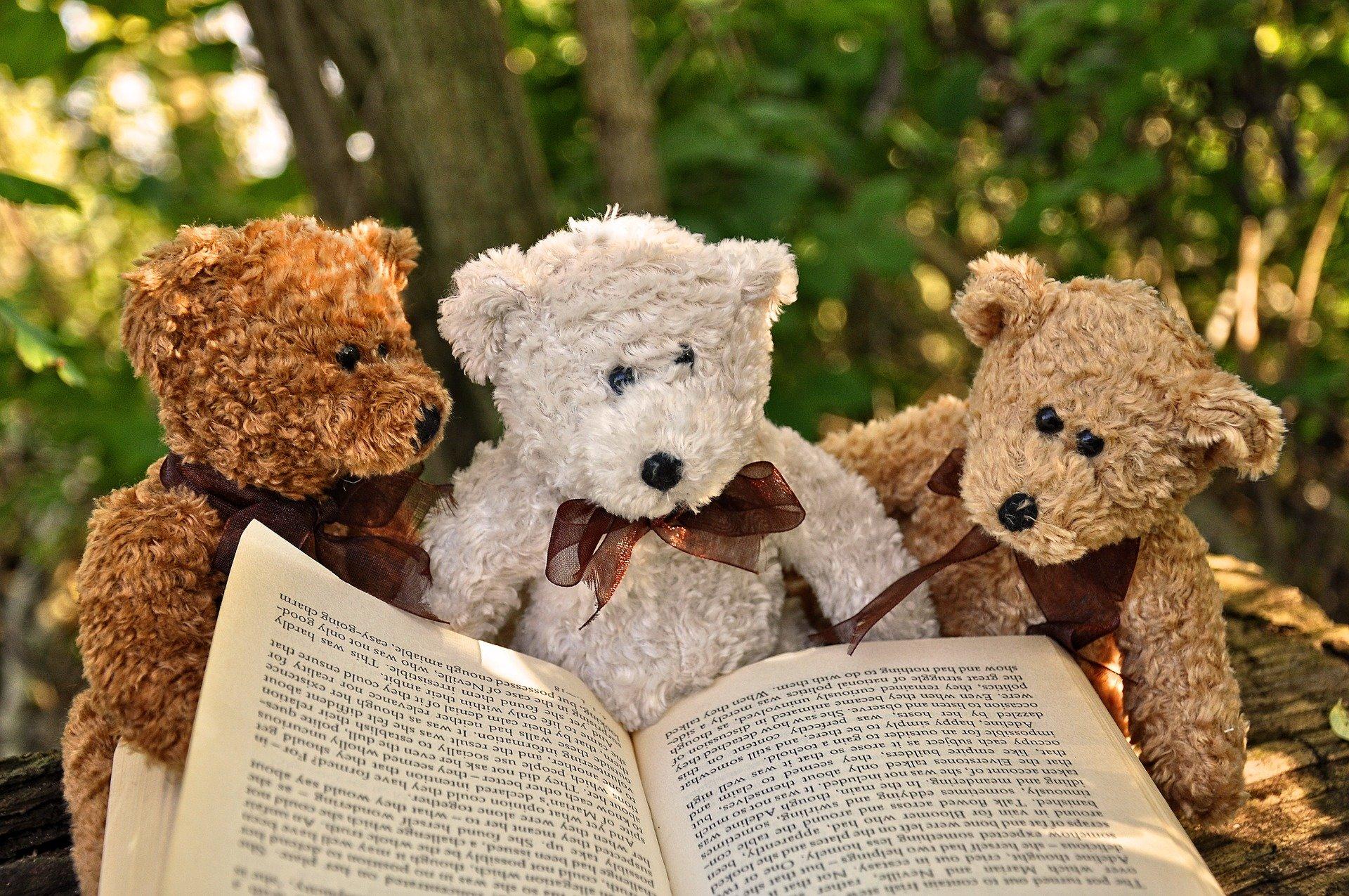 Những cuốn sách kinh điển dày chưa đầy 100 trang