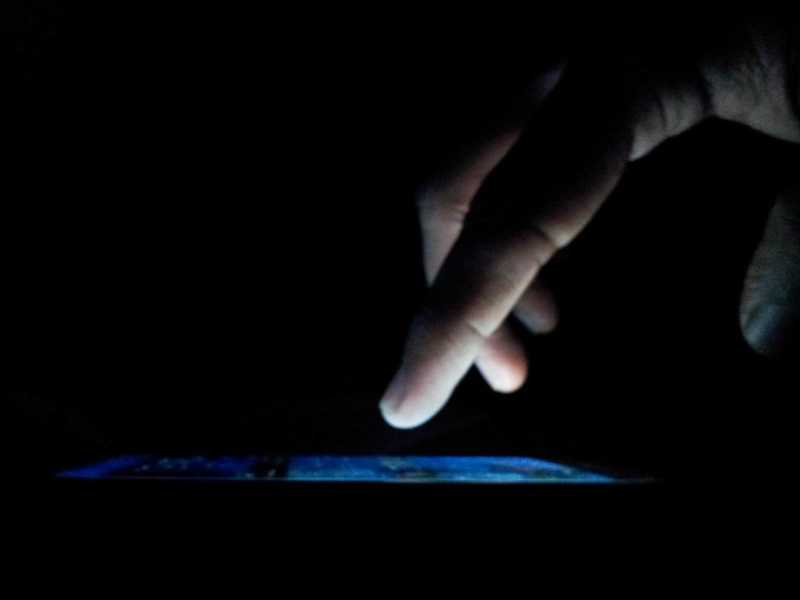 Xã hội điện thoại thông minh hay sự tiến hóa của chủ nghĩa tư bản?