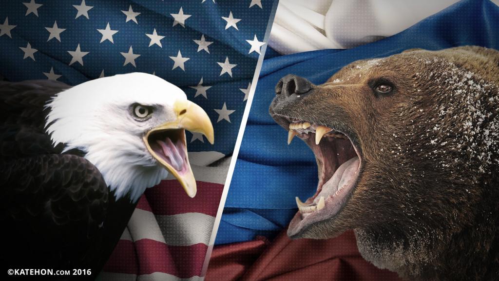 Nhìn lại khủng hoảng quan hệ Nga – Mỹ sau Chiến tranh lạnh