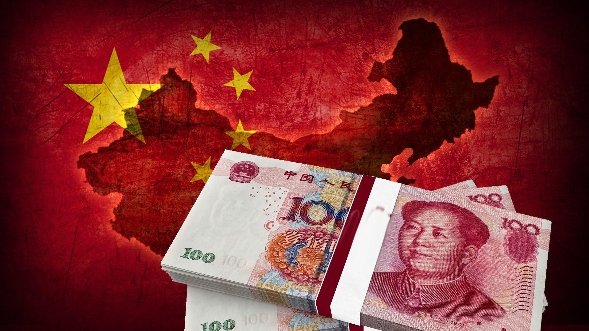 Phương Tây hiểu sai như thế nào về kinh tế Trung Quốc?