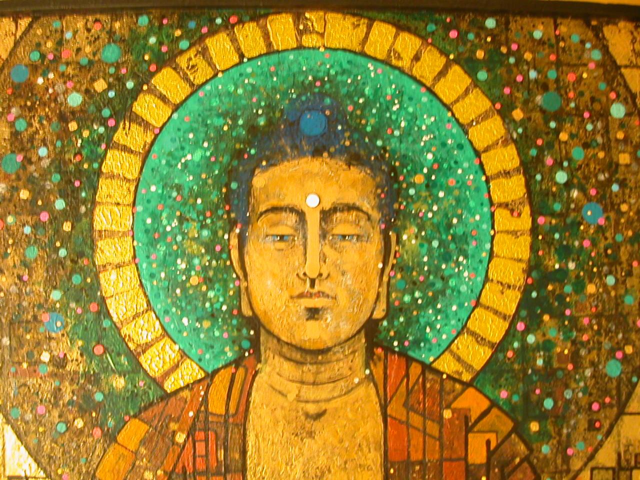 Phương Tây đã khám phá Phật giáo như thế nào?